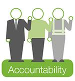 LL_Icons_Accountability