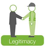 LL_Icons_Legitimacy