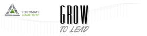 Grow-to-Lead-Logo-news1