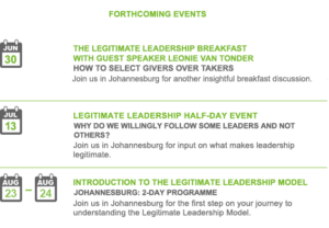 LEAD0007_NewsletterCalendar4June