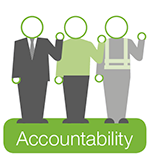 LL_Icons_Accountability
