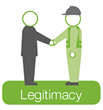 LL_Icons_Legitimacy