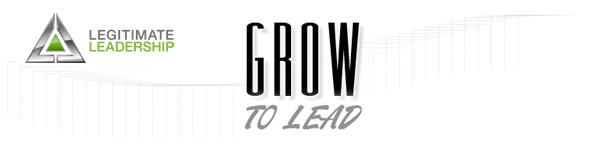 growtolead-new